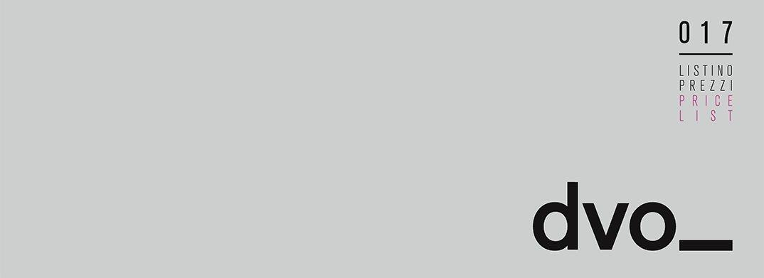 1074cop_LISTINO_S_O17-1(0)