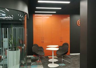 180511-ENTEL_Edificio_Corporativo-07(0)