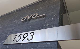 338_181208-DVO-MX