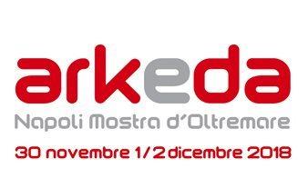 338_arkeda_logo(2)