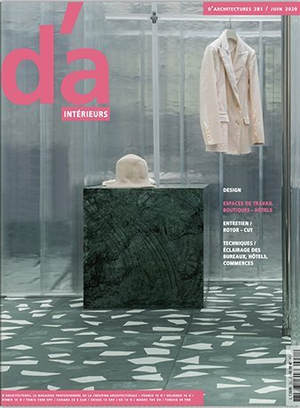 338_cover