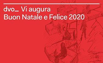 338_dvo_Natale_2019_it(0)