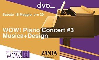 338_piano