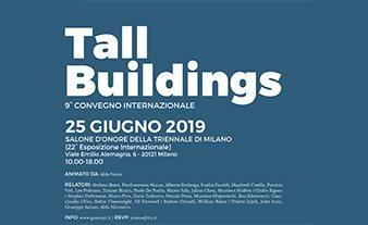 338_tallbuildings_stampa_ita_alta-1(0)