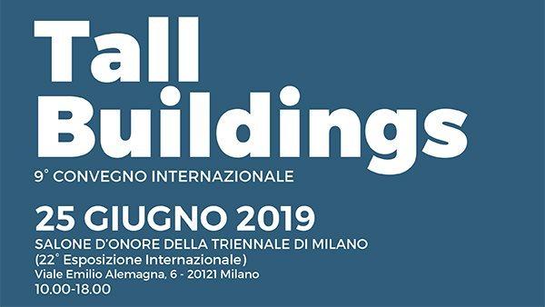 600_tallbuildings_stampa_ita_alta-1