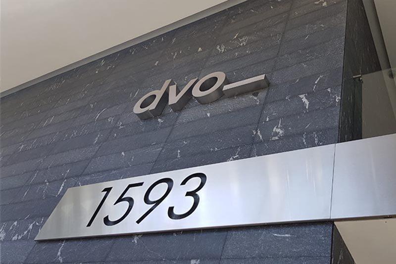 800_181208-DVO-MX