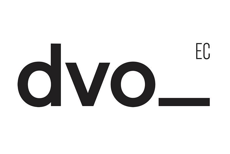 800_DVO_EC