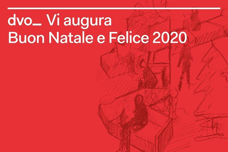 800_dvo_Natale_2019_it(0)