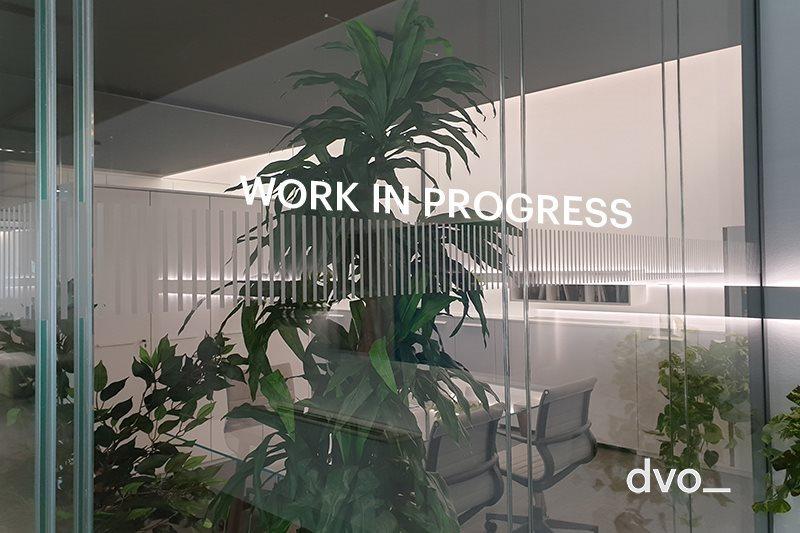 800_work