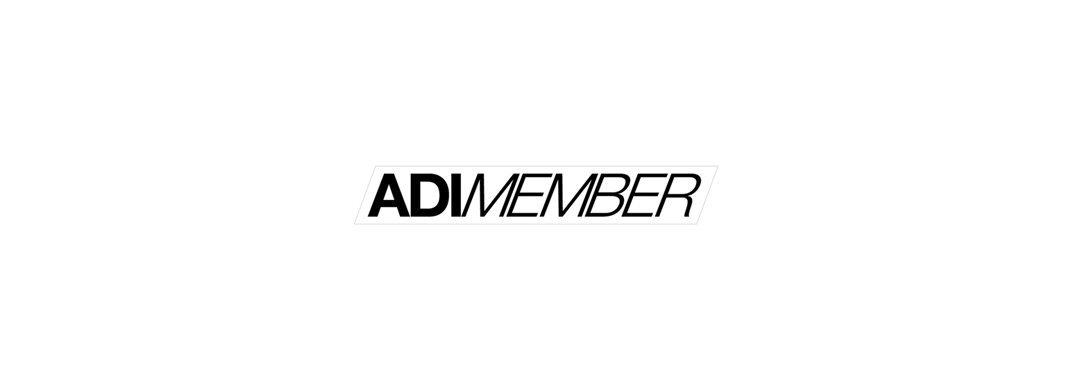 ADI_1074_ok(3)