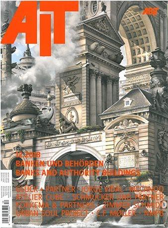 AIT_cover