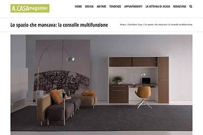 Acasa_magazine(1)