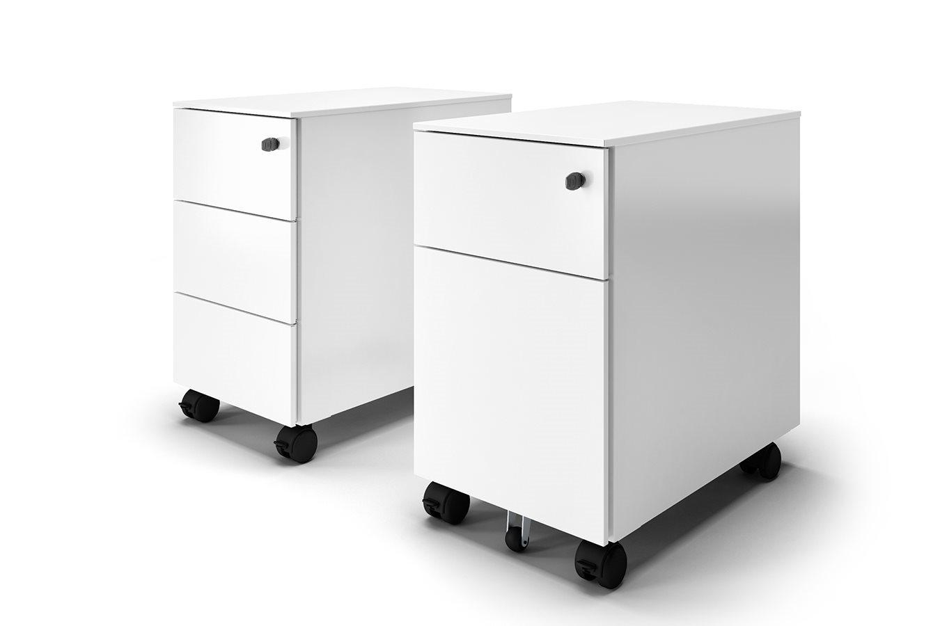 Cheap cassettiere ufficio with cassettiere ufficio for Schedari per ufficio
