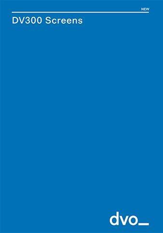 DV300-Screens_integraz_092020-1
