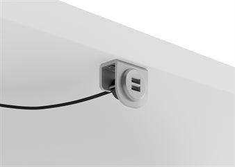 DV300_USB_nuova_2021_G1104