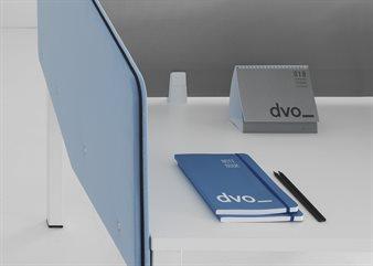 DVO_10372_G1097