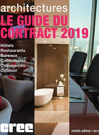 Le-Guide-du-Contract-COUVERTURE-2019-1-compressed-1