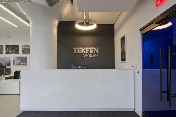TekfenVentures01_1024x1024_DV703(3)