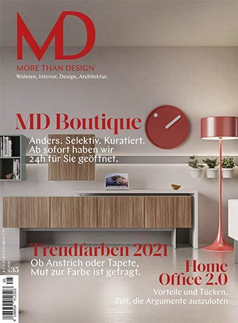 cover_Morethandesign_020