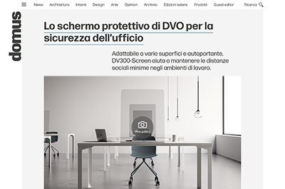 domusweb_screen_2004