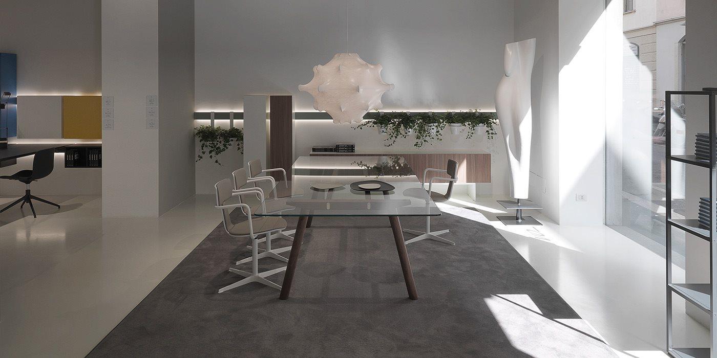 dvo_azienda_milano-showroom_foto_big