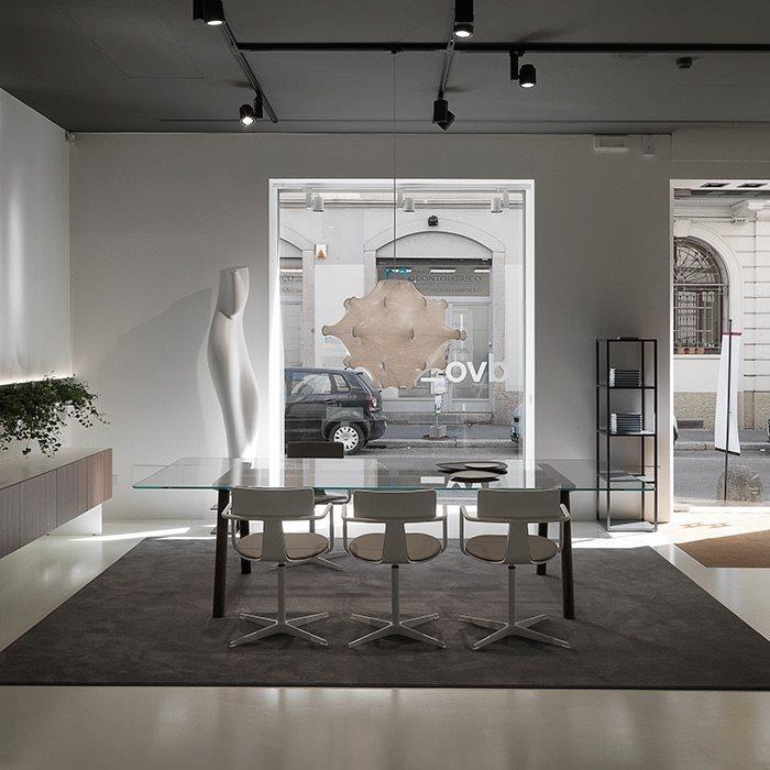 dvo_azienda_milano-showroom_foto_small