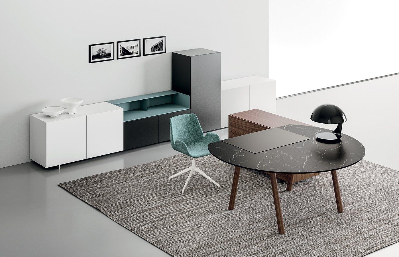 Dvo s p a meubles et fournitures de bureau de design