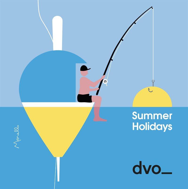 dvo_summer_2021
