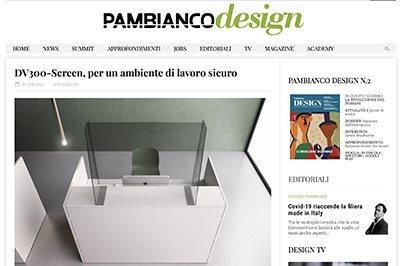 panbiancoweb_2004