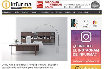web_infurma