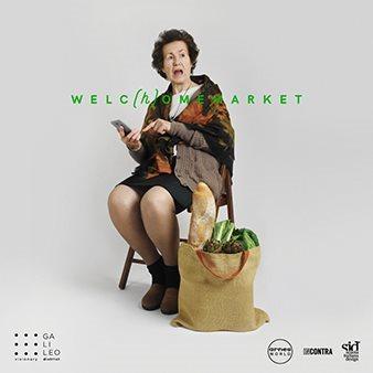 welcHome-market_338